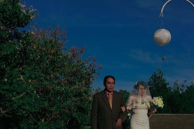 BANDUNG   Real Wedding   Olivia Latuputty + Matias Ibo   by YSD by YSD Photography - 023