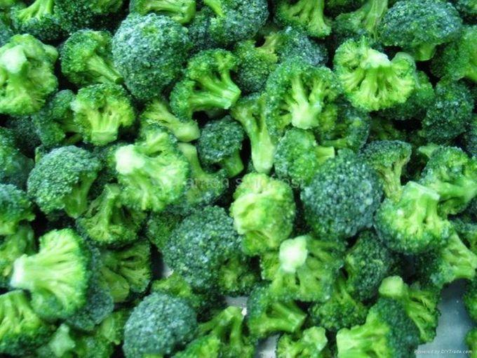 brokoli by bride test vendor - 001