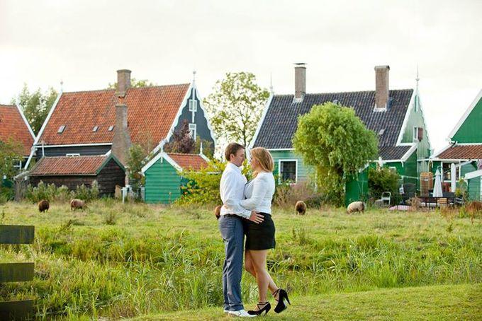 NETHERLAND 2 by Sano Wahyudi Photography - 014