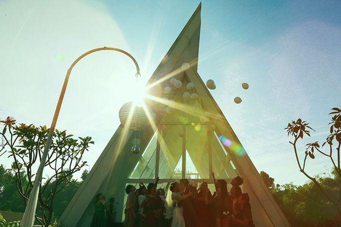 BANDUNG   Real Wedding   Olivia Latuputty + Matias Ibo   by YSD by YSD Photography - 004