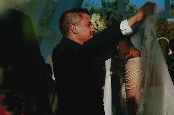 BANDUNG   Real Wedding   Olivia Latuputty + Matias Ibo   by YSD by YSD Photography - 036