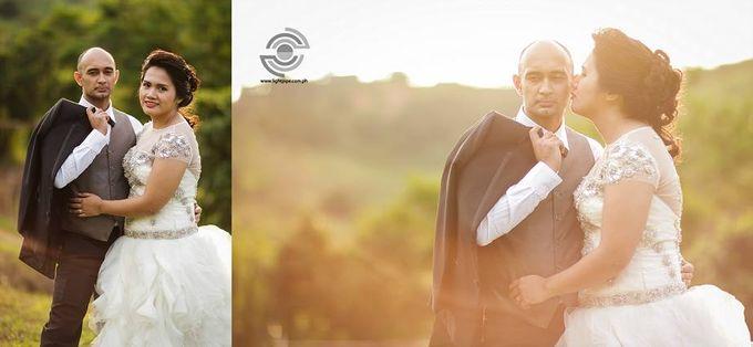 Mark & Kat Wedding by Lightpipe Photography - 016