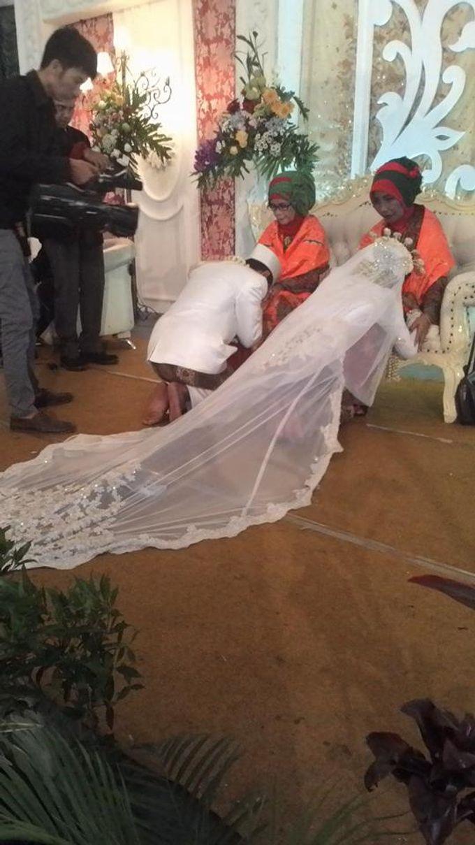 Alesha Wedding Package by Alesha Wedding Package - 005
