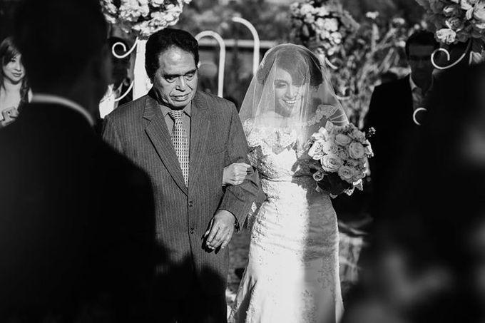 BANDUNG   Real Wedding   Olivia Latuputty + Matias Ibo   by YSD by YSD Photography - 024