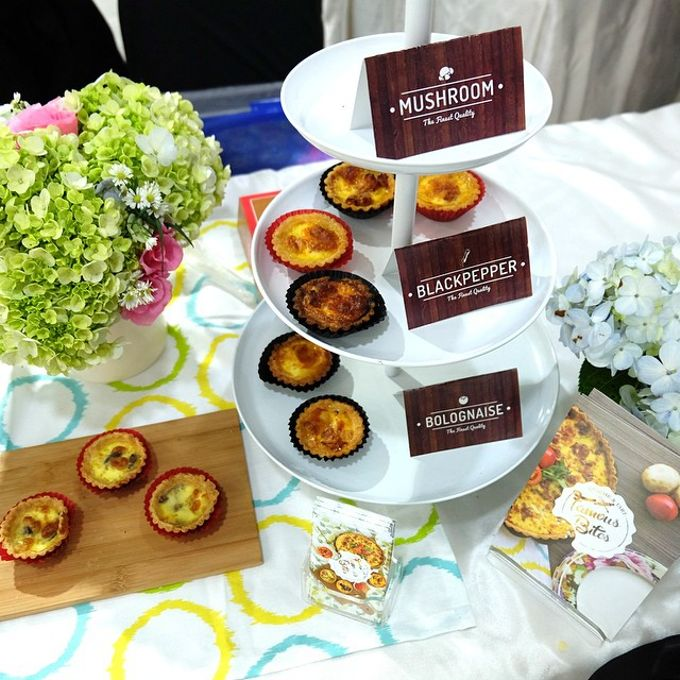Jayanata Grand Opening September 2014 by Famous Bites - 003