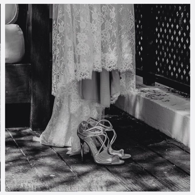 t h e   p o r t e r s  by Daniela york photography - 007