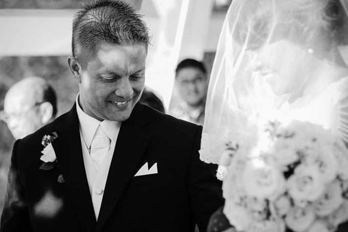 BANDUNG   Real Wedding   Olivia Latuputty + Matias Ibo   by YSD by YSD Photography - 025
