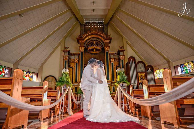 Jenry Villamar Photography by Jenry Villamar Photo & Video - 018