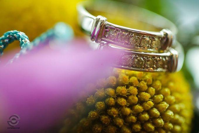 Mark & Kat Wedding by Lightpipe Photography - 017