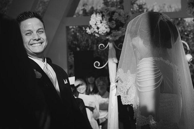 BANDUNG   Real Wedding   Olivia Latuputty + Matias Ibo   by YSD by YSD Photography - 037