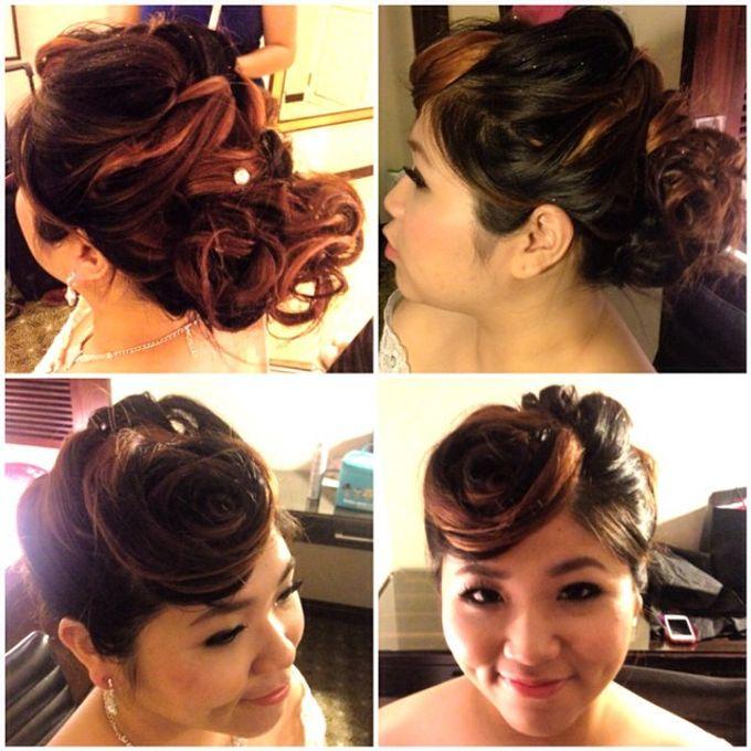 Portfolio by Beautyexpertlina.com - 020
