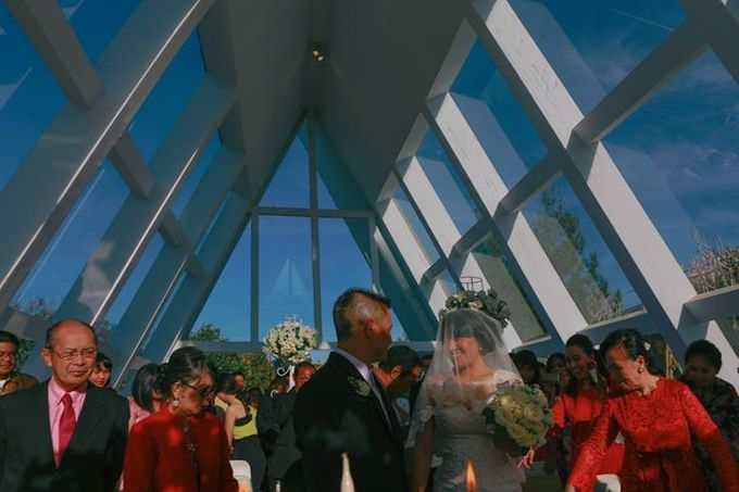 BANDUNG   Real Wedding   Olivia Latuputty + Matias Ibo   by YSD by YSD Photography - 028