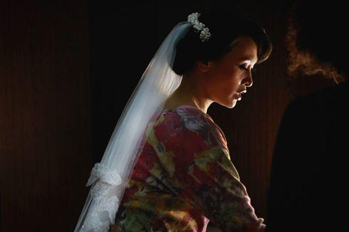 BANDUNG   Real Wedding   Olivia Latuputty + Matias Ibo   by YSD by YSD Photography - 010