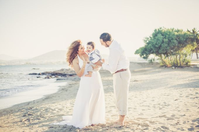 Next day family shooting by George Ladas Photography - 007
