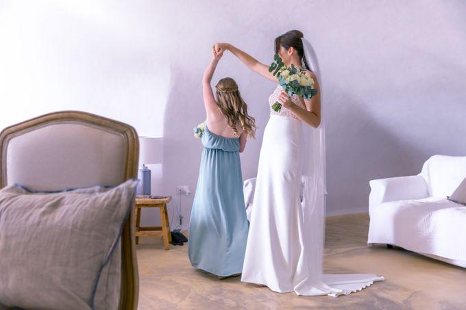 R & L wedding by Eliades Photography - 013