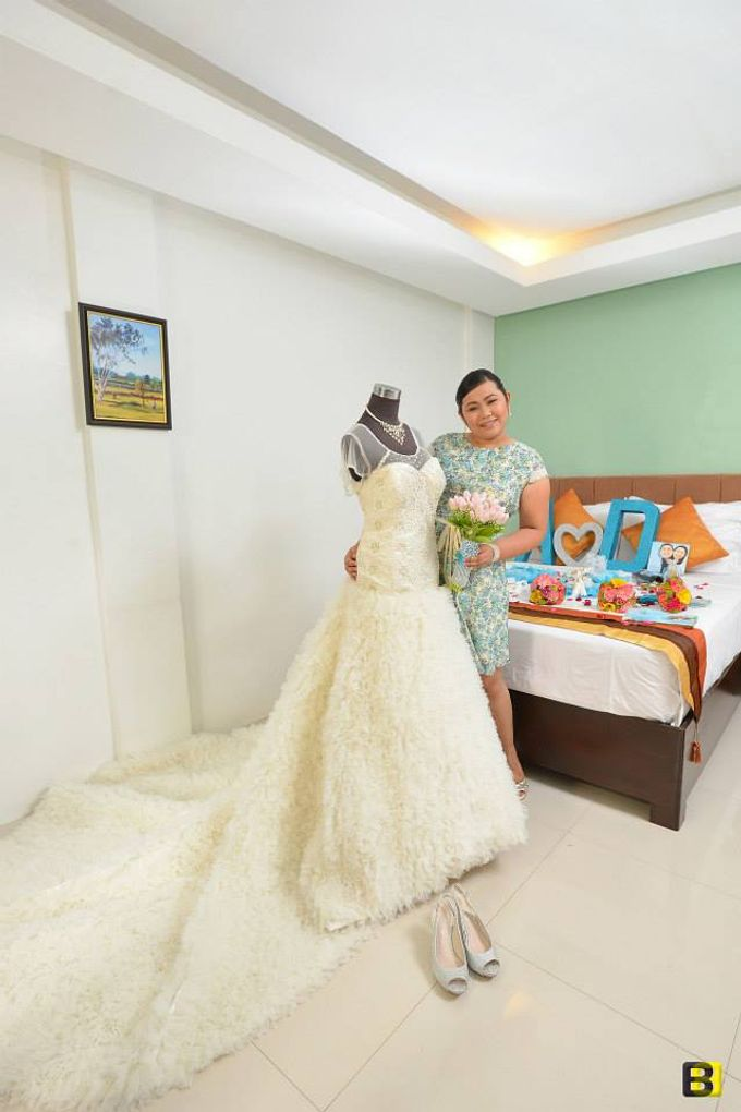 ANTHONY & DIANNE by Events Library Philippines - 013