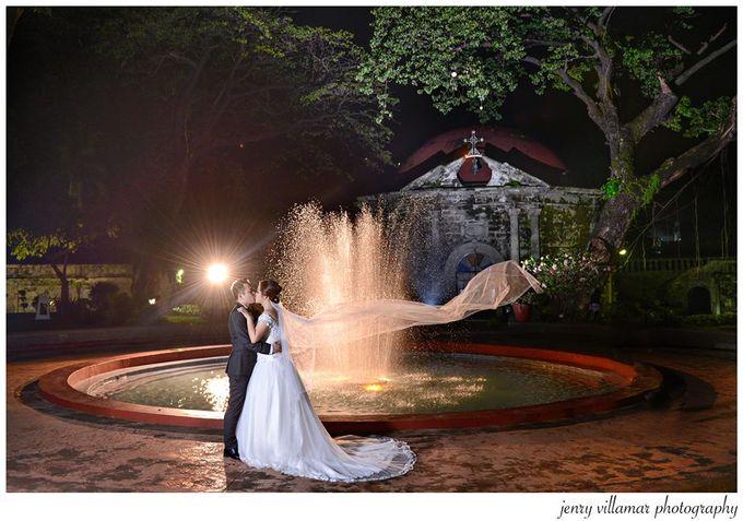 Jenry Villamar Photography by Jenry Villamar Photo & Video - 020
