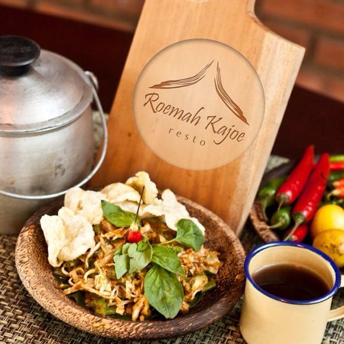Foods by Roemah Kajoe - 002