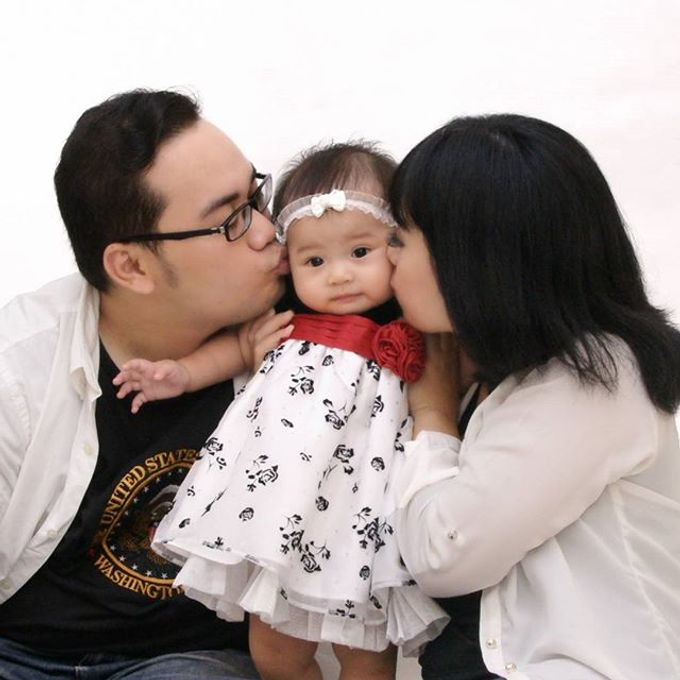 Family Foto Sampel by Joyful Photo - 013