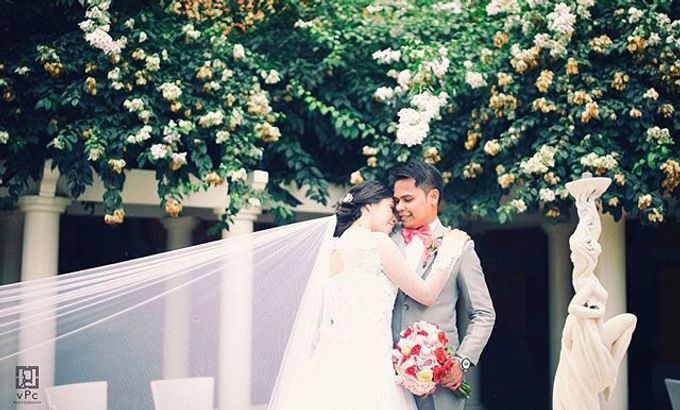 Couples in love  by VPC Photography - 039