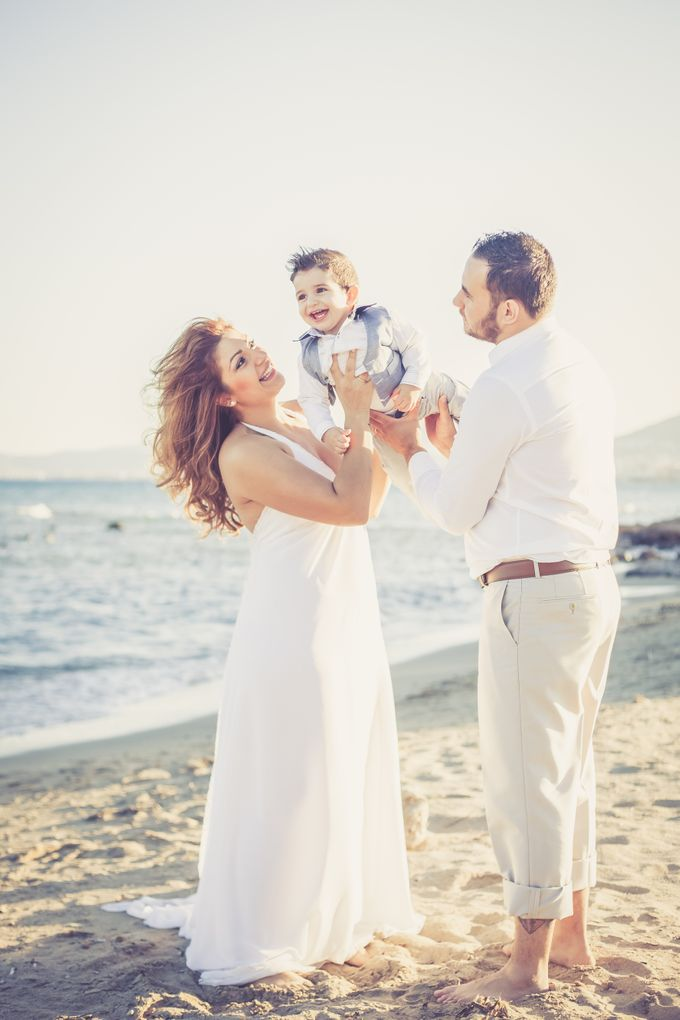 Next day family shooting by George Ladas Photography - 008