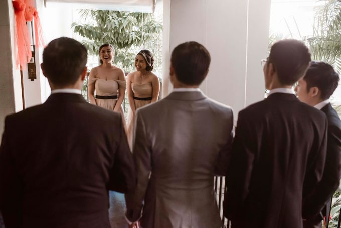 Bali Wedding Destination by Cheese N Click Photography - 026