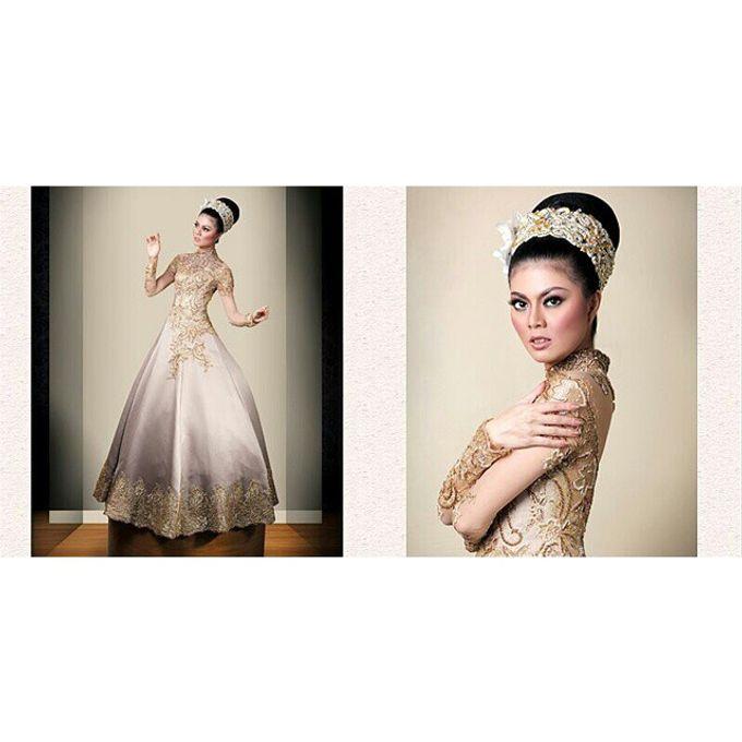 Jurnal D&D by Dindin Nurdiansyah by D&D Professional Make Up Artist & Kebaya By Dindin Nurdiansyah - 005
