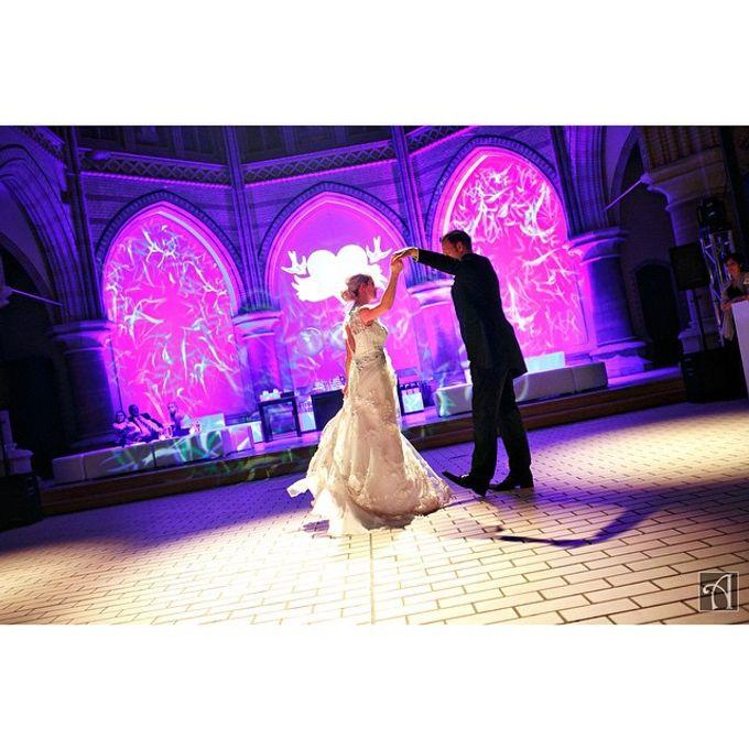 Amy Anaiz Real Weddings by Amy Anaiz Photography - 041
