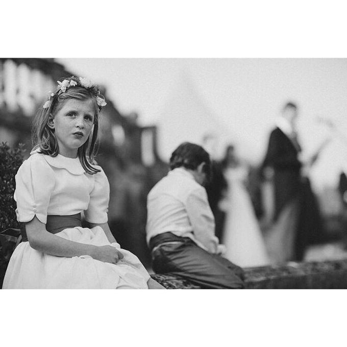 Wedding Portfolio by motiejus - 042
