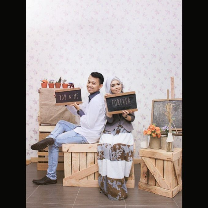 Studio Thematic Concept by Vrimejan Pictures - 015
