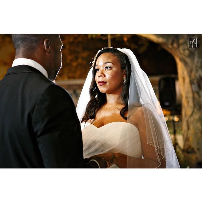 Amy Anaiz Real Weddings by Amy Anaiz Photography - 043