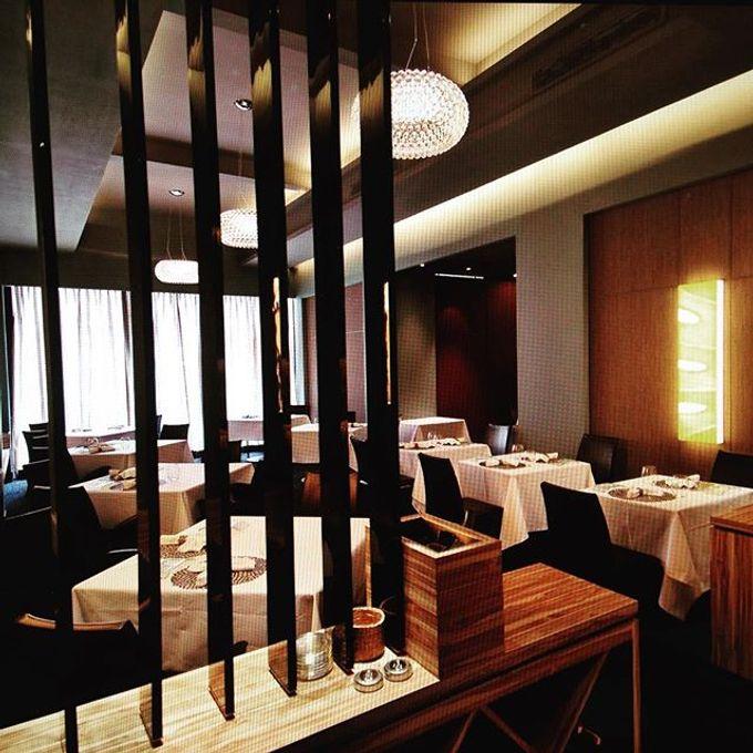 Photos by Garibaldi Italian Restaurant & Bar - 015