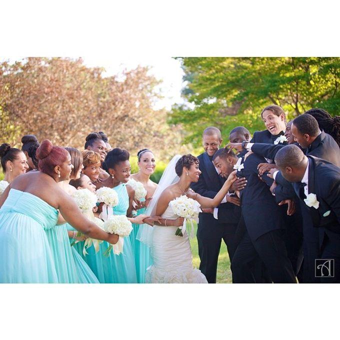 Amy Anaiz Real Weddings by Amy Anaiz Photography - 042
