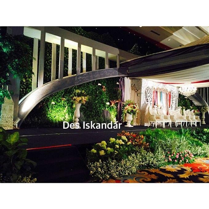 DES ISKANDAR by DES ISKANDAR - 014