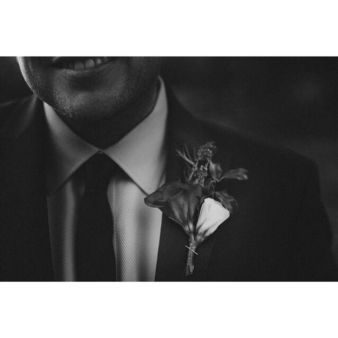 Wedding Portfolio by motiejus - 043