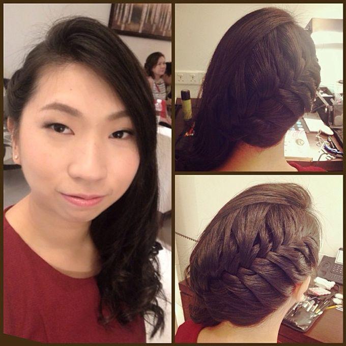 Portfolio by Beautyexpertlina.com - 019