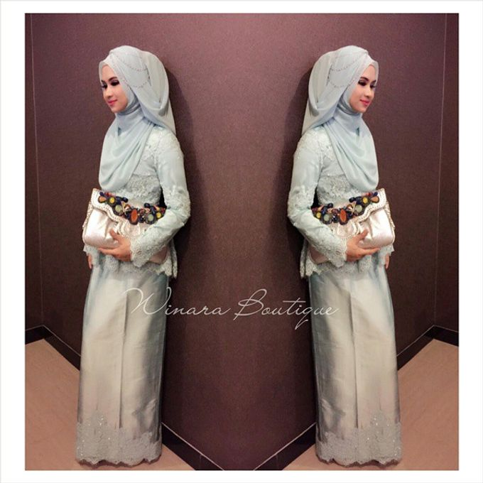 All Client by Winara Boutique - 004