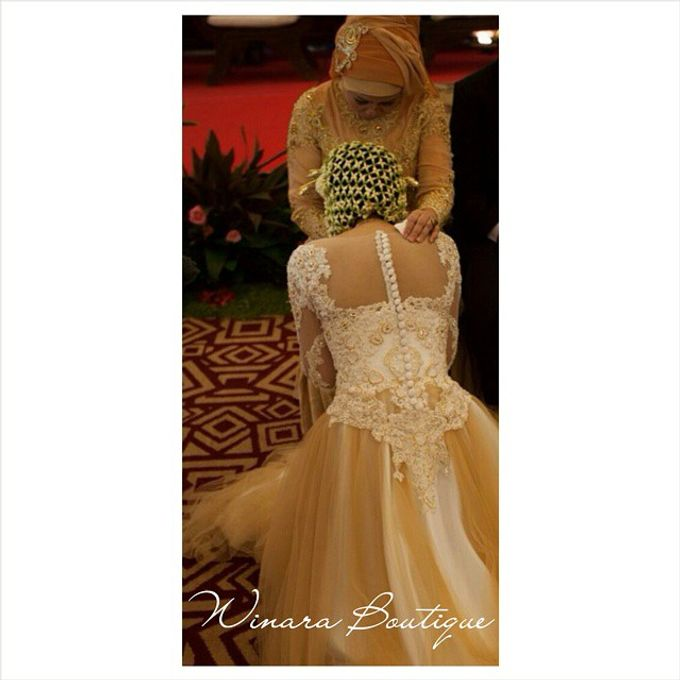 All Client by Winara Boutique - 005