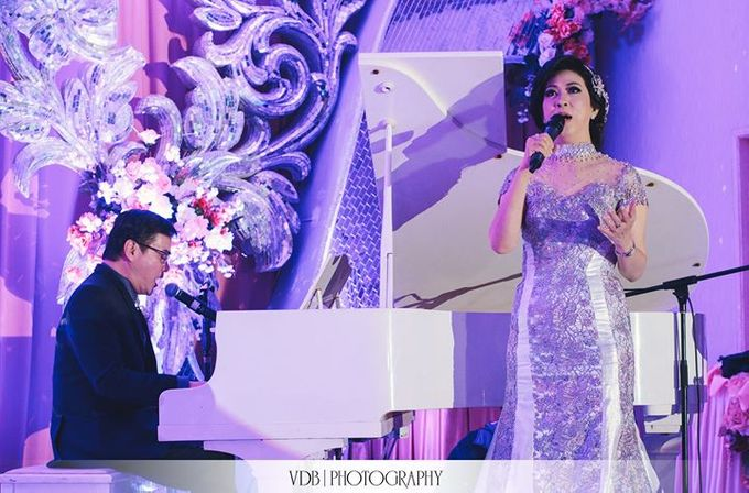 Wedding Anniversary James Ong and Ratna K by VDB Photography - 016