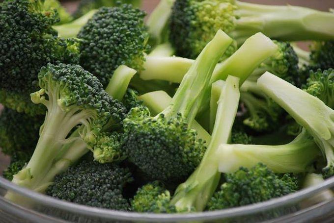 Brokoli by Gollà Think2 - 003
