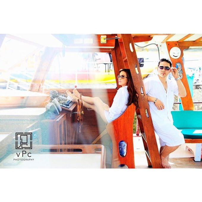 Couples in love  by VPC Photography - 044
