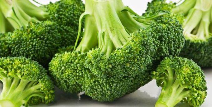 brokoli by bride test vendor - 011