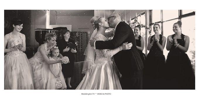 photo1 by WeddingArt.TV - 011