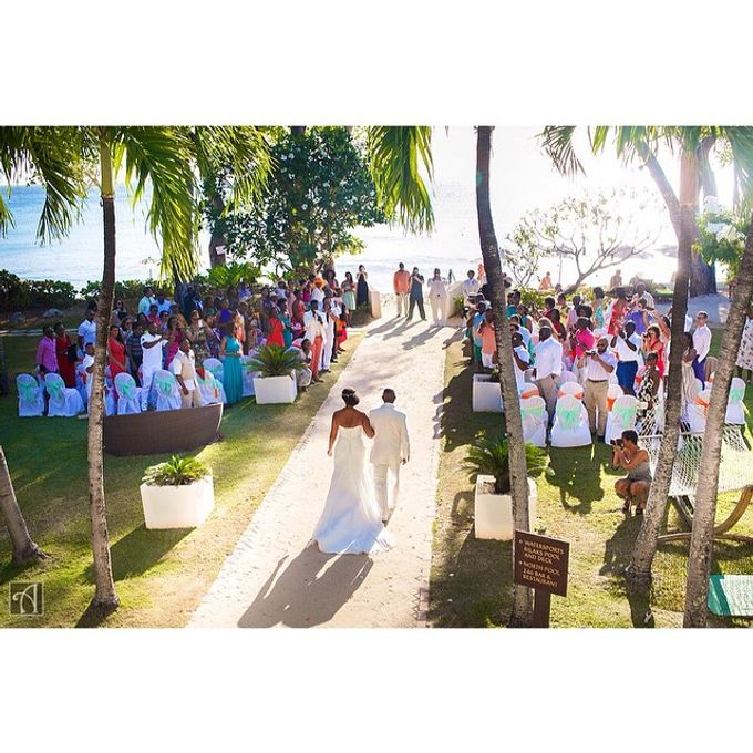 Amy Anaiz Real Weddings by Amy Anaiz Photography - 040