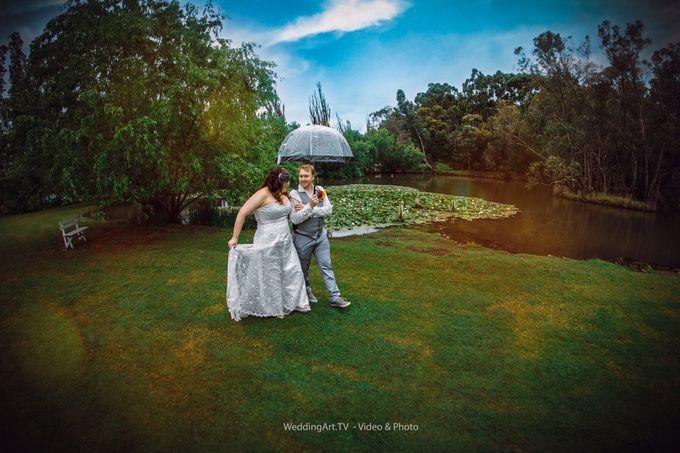 photo1 by WeddingArt.TV - 012