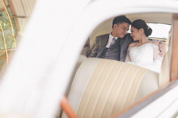 Melissa Padolina & Mark Gesite Nuptials by Detalye Weddings & Events - 005