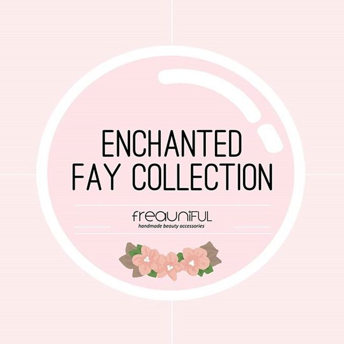 Enchanted Fay Collection by freauniful - 005