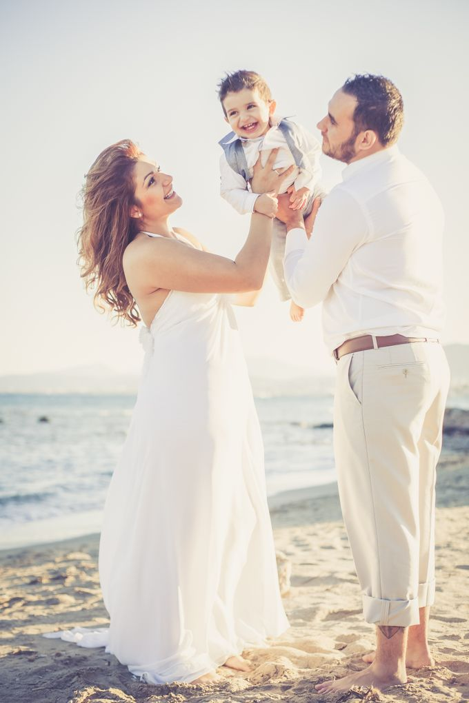 Next day family shooting by George Ladas Photography - 009