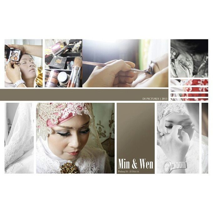 Wedding Acsesories by DI PICTURES studio - 029
