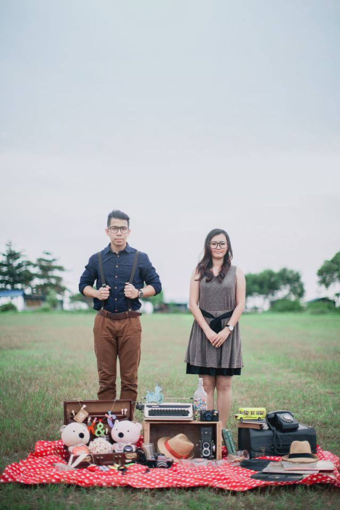 kengy and Cheryl by jimmyteoh photography - 015